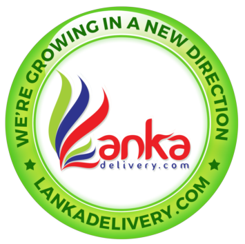 Lankadelivery Best Online Shopping